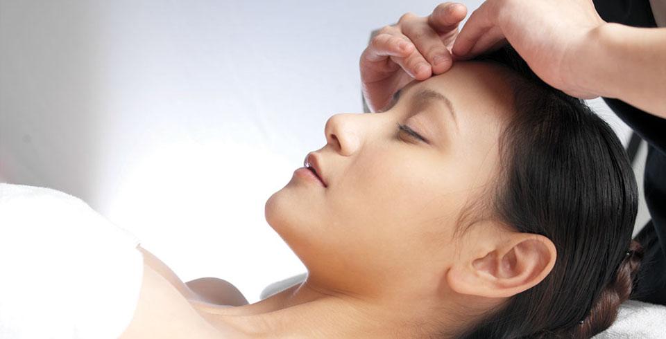 glædespiger københavn massageklinik østerbro