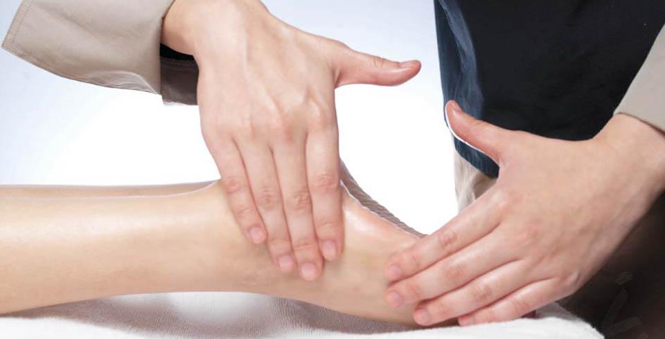 allerød massage massageolie matas